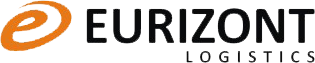 Izdelava spletne strani Eurizont