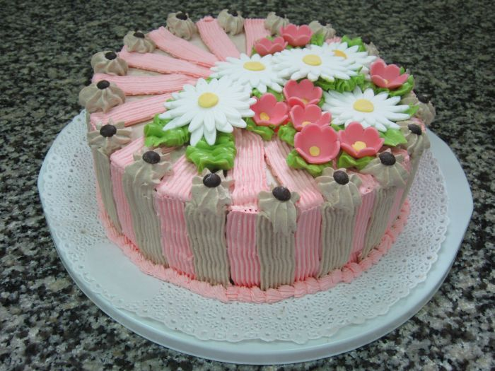 Najboljše torte