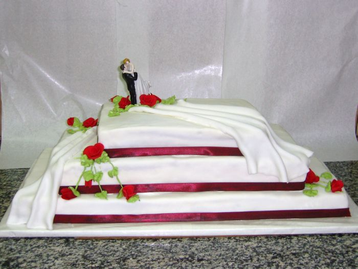 Torte po naročilu